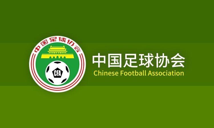 <strong>女足U19集训名单:大连7人</strong>