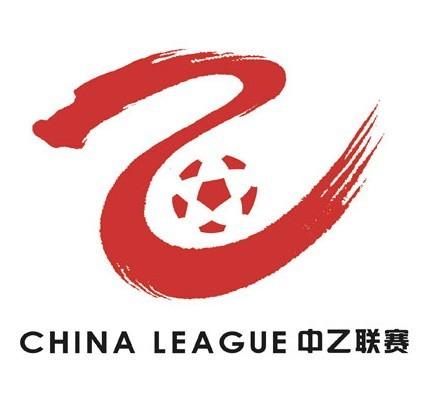 中乙综述:黑龙江4-0盐城
