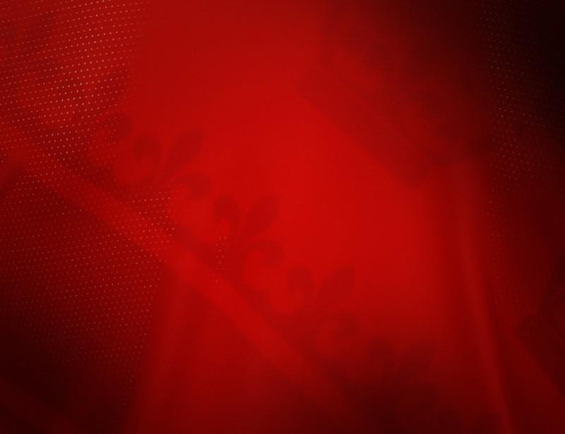 重回法甲!斯特拉斯堡2017-18赛季主客场球衣!