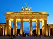 柏林——足大喜娱乐城、啤酒、政治和噪音的温床