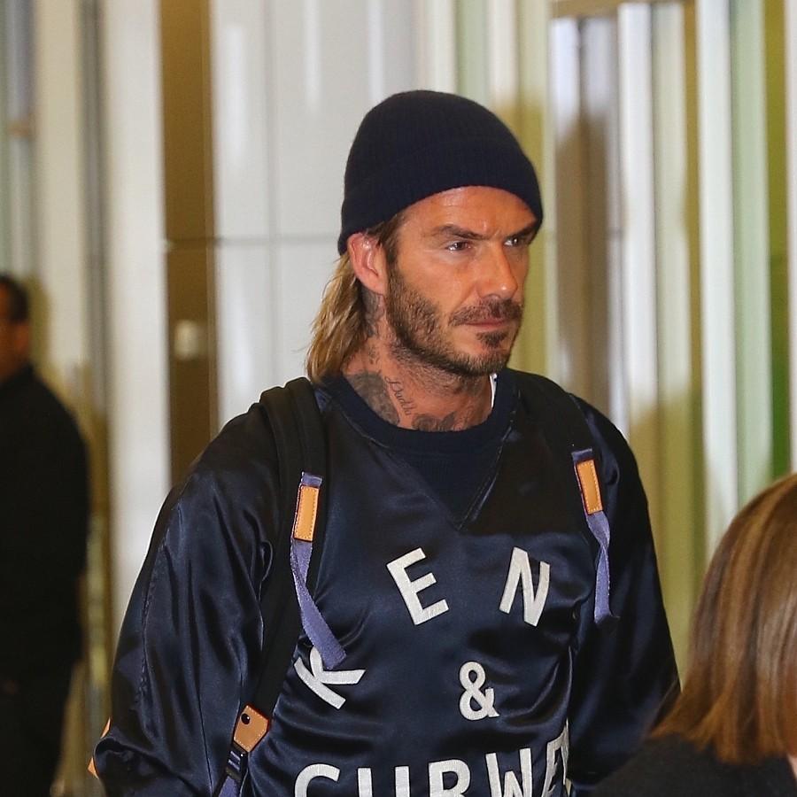卡洛斯:小贝是前三的任意球手 - 皇家马德里|罗