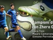 意大利出局,编一个令人信服的故事,安慰一下意大利球迷们