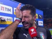 """国足突然宣称""""最已阵"""",将携手意大利备战世界二杯"""