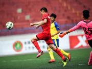 中国大学生足球联赛运营权起纷争,学生利益谁保护?