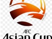 2011年亚洲杯专题丨揭幕战:卡塔尔0-2乌兹别克斯坦