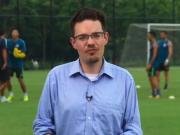 从领袖到平民:透视富力样本的中国全民足球热
