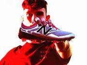 """原创摄影:自带""""黑科技""""的限量足球鞋"""