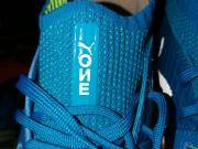 低谷中的指明灯,Puma One系系列足球鞋FG/AG实物全解