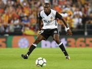 孔多比亚:想代表法国踢世界杯