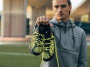 新鞋只有猎鹰?Puma发布限量版Future 18.1足球鞋