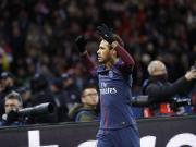 马卡:巴黎和法国足球让内马尔失望,但他会留队到2019年