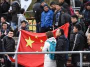 青年球员周报:陶洪亮成挪超出场第一人,冯伯元克甲打满全场
