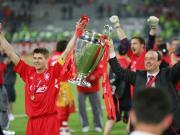 19年前的今天你代表利物浦首秀,如今你已成为红军的传奇