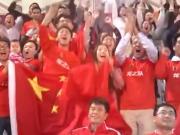 这是年轻的战场,亚足联官方发布U23亚洲杯宣传片
