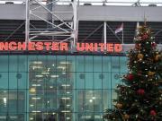 不浪费,曼联今年取消圣诞餐