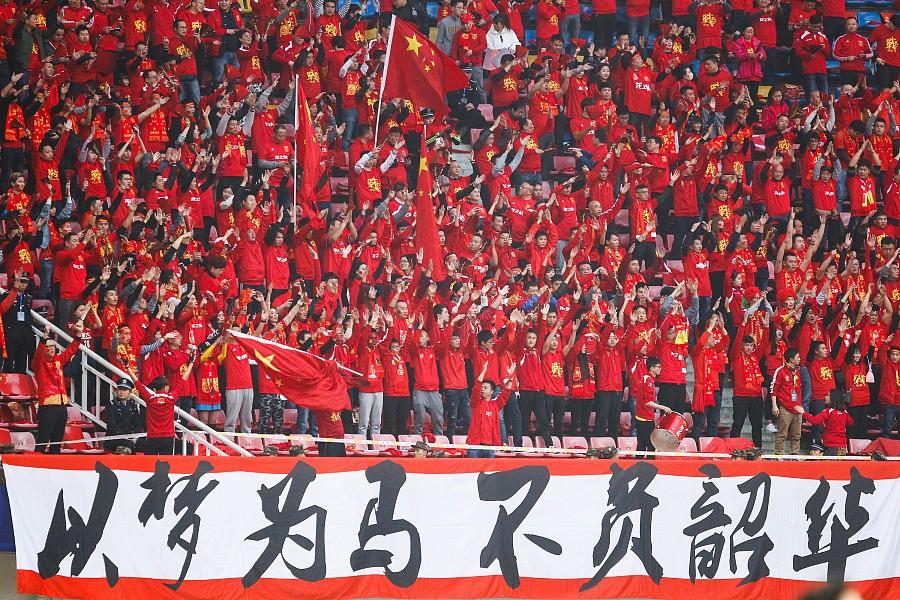 巅峰赛事上海归结上海劳动力士巨万匠赛已正式唱票