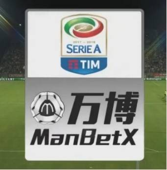 万博体育ManbetX罗马vs萨索洛罗马上轮憾