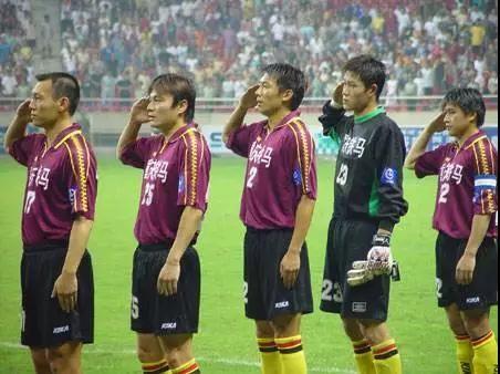 再见八一中国体育最大造星工场落幕