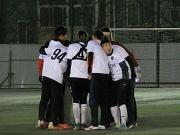 比赛集锦:懂球帝FC 3-6 呼和浩特铁路公安局