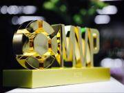 1月25日晚锁定懂球帝,我们要视频直播给C罗颁奖和专访啦!