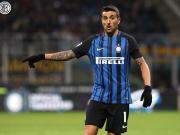 国际米兰vs罗马复盘:变阵提速,斯帕莱蒂终于妥协