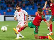 官方:热那亚签下摩洛哥国脚