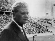 1934年意大利世界杯:墨索里尼助意大利如愿首夺金杯