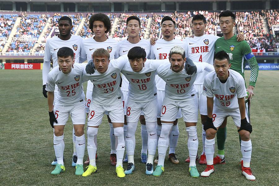2019篮球世界杯亚洲区预选赛北边京赛区竞赛稀彩公演