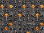 波尔多足球俱乐部祝中国球迷们情人节快乐,比心