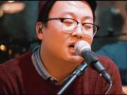 春节喜庆歌曲《斗地主》,改编填词每一句都是当年熟悉的对话
