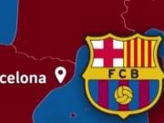 了解对手是赢球的第一步,巴塞罗那发布对切尔西的详细资料