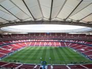 官方:西班牙在3月27日于万达大都会球场约战阿根廷