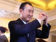 王健林重返足坛、石雪清任总经理,万达将正式接手大连一方
