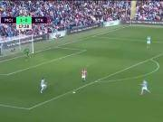 瓜式曼城用实际行动告诉大家,传控足球完全可以通行英超