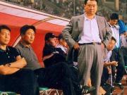 接手大连一方,王健林恐怕不止想在中超和许家印掰掰手腕