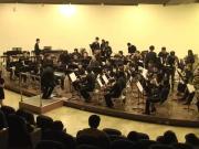 大学管弦乐团演奏超燃童年曲,数码宝贝主题曲《Butter fly》