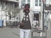 讽刺短片《虚假的我》,网上的我和现实的我,看完感觉扎心了
