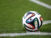 大家都知道足球是圆的,可足球为什么是圆的?