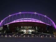 镜报:英格兰或美国可能接替卡塔尔举办2022年世界杯