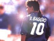 那些年我们爱过的前锋:罗伯特-巴乔