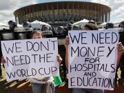局势紧张就让英格兰队抵制俄罗斯世界杯?这太荒谬了