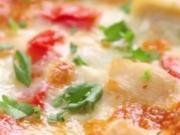 自己在家动手就能做,披萨的4种制作方法了解一下?