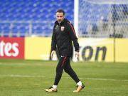 世界教练排名:巴尔韦德升至第2,上港主帅飙升171位