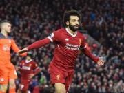 利物浦中场大将采访字幕:有人做了脏活,前场才能尽情进攻