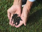 20岁英国门将患癌去世,人造草坪的橡胶粒可能是元凶