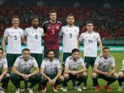 外国网友看中国杯:人口14亿的中国踢不过350万的威尔士