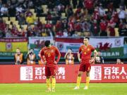 早报:谁的中国杯