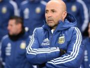 """阿根廷赛后观察:""""潘帕斯雄鹰""""正在逐渐打上桑保利的烙印"""