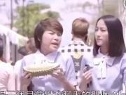 论广告我只服泰国,看一次笑一次,全都是戏精啊