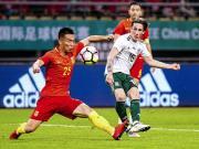 威尔逊:梦想为利物浦踢大喜娱乐城,希望克洛普看到我在中国杯的表现